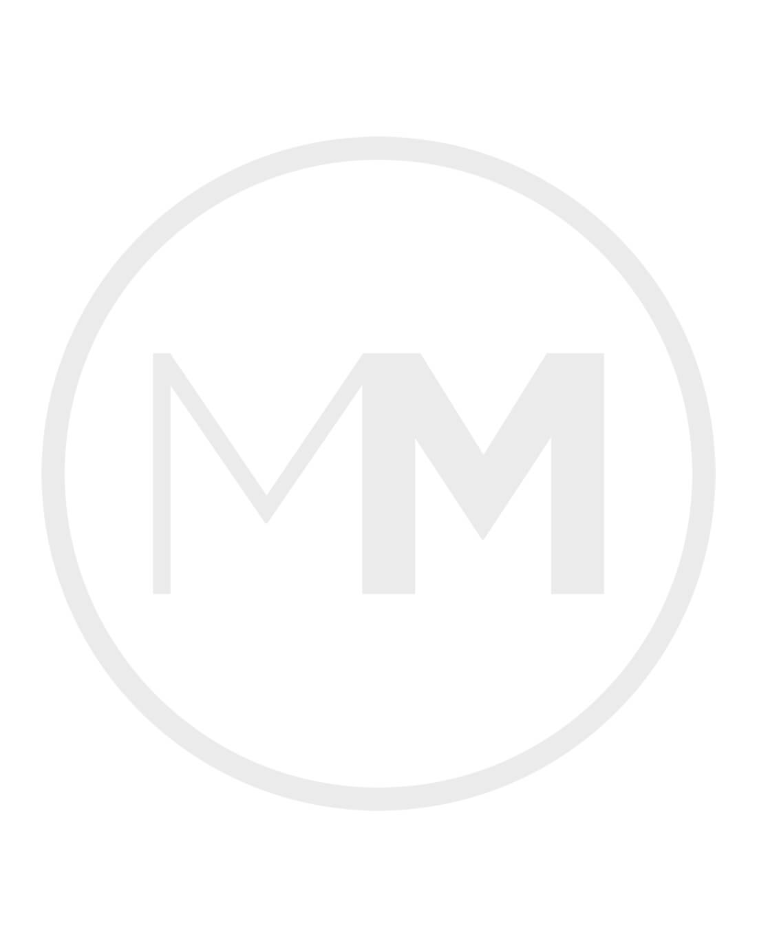 Tommy Hilfiger Overhemd MW0MW03001 Backend