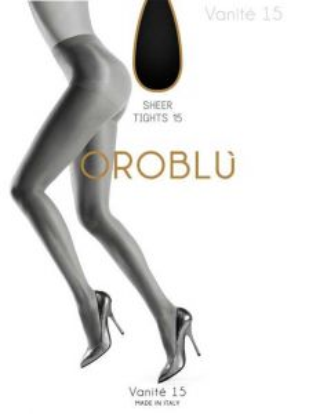 Oroblu Legging