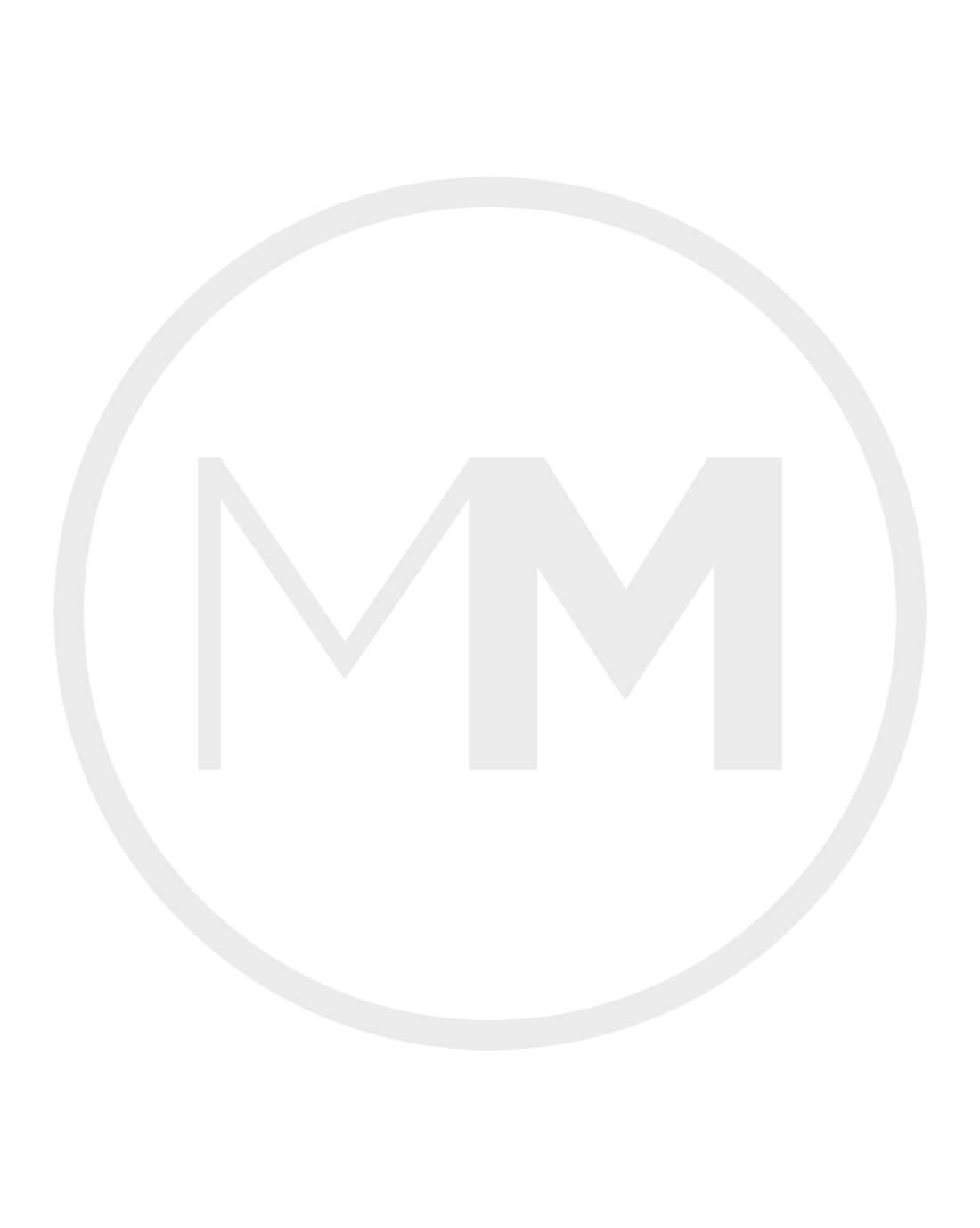 Modewereld Basics Kruisband Top Backend