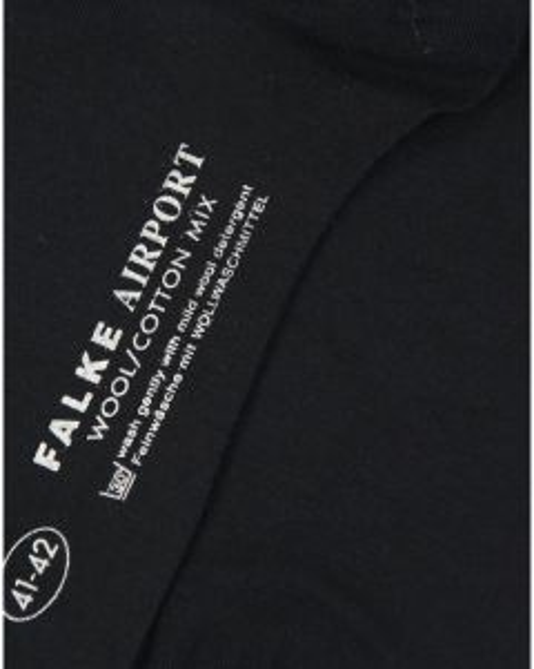 Falke Sok Backend