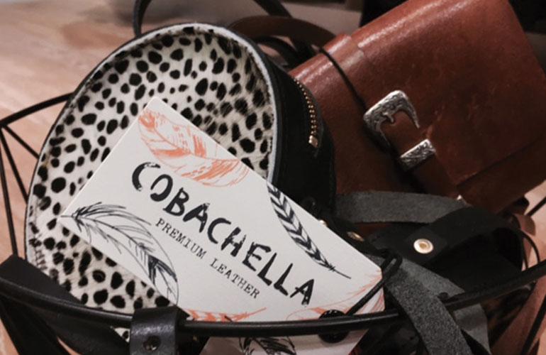 Cobachella