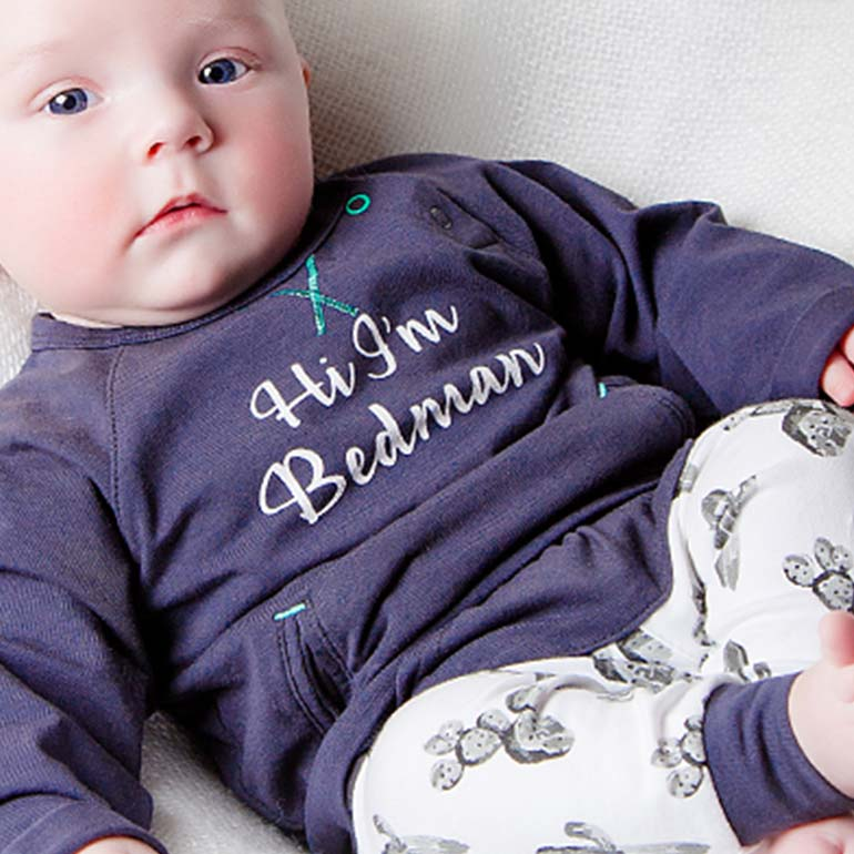 Baby bess blog