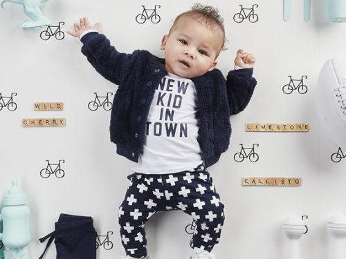 Aparte Babykleding.Z8 De Leukste Babykleding Voor Newborns Mijnmodewereld Mijn