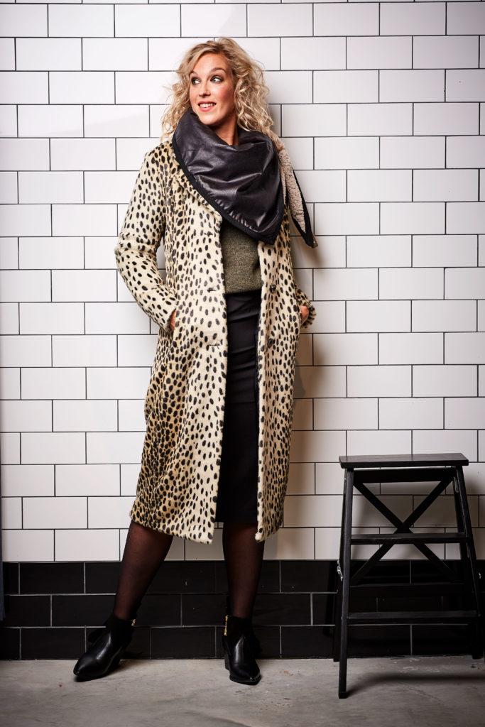 Winterjas Actie.Alle Winterjassen Met 15 Korting Mijnmodewereld Mijn Modewereld